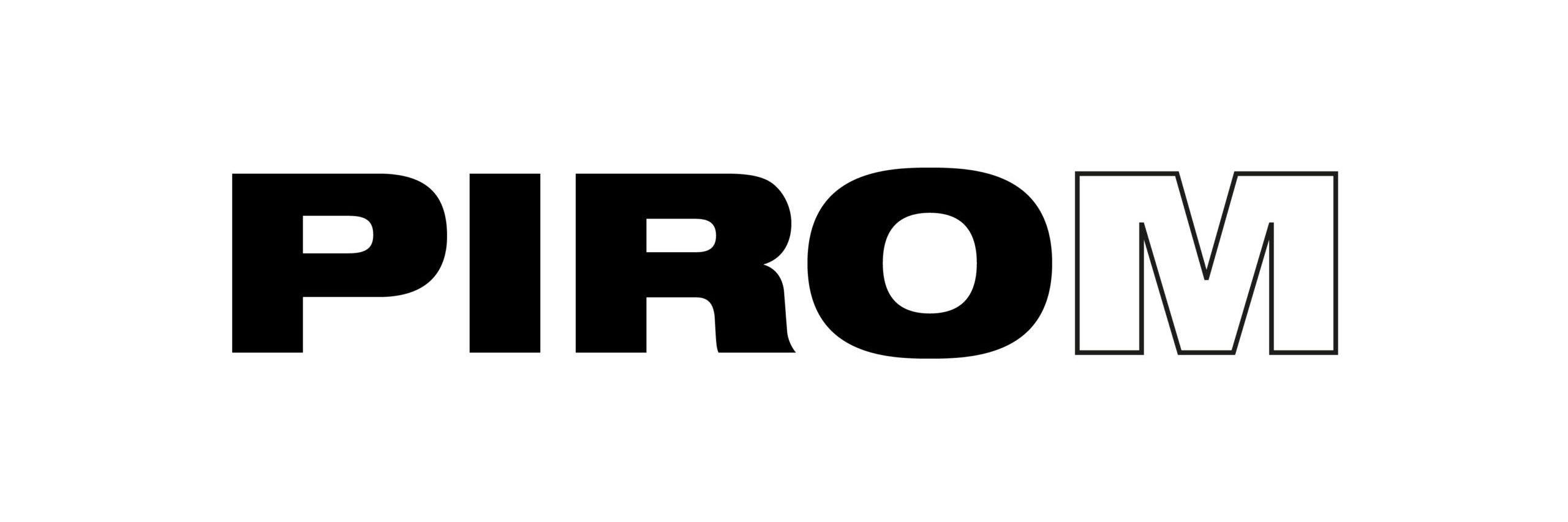 PIRO Media