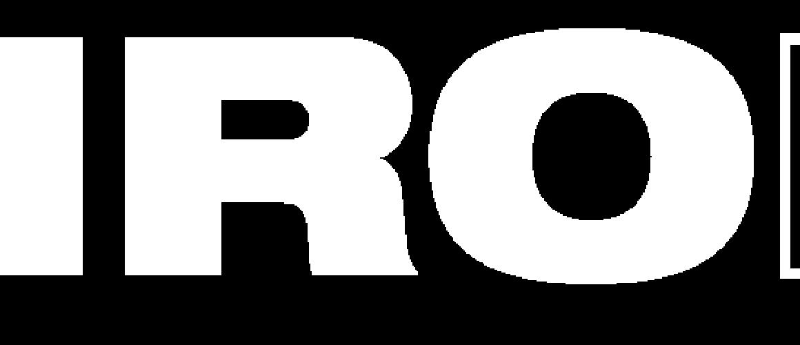 pirom_logo