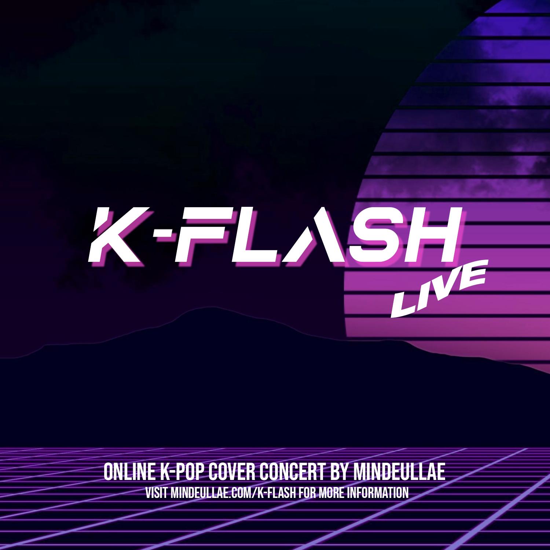 kflash_live